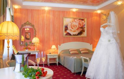 Suite Lecco Mytishchi (Moscow Oblast)