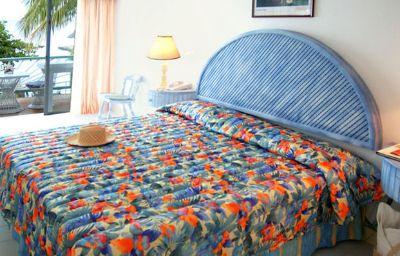 SHAW_PARK_BEACH_HOTEL-ALL_INC-Ocho_Rios-Room-451608.jpg