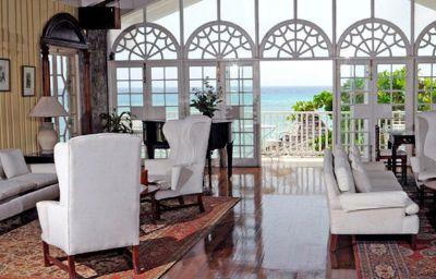 SHAW_PARK_BEACH_HOTEL-ALL_INC-Ocho_Rios-Hall-451608.jpg