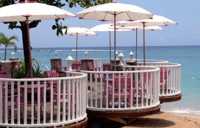 SHAW_PARK_BEACH_HOTEL-ALL_INC-Ocho_Rios-View-451608.jpg