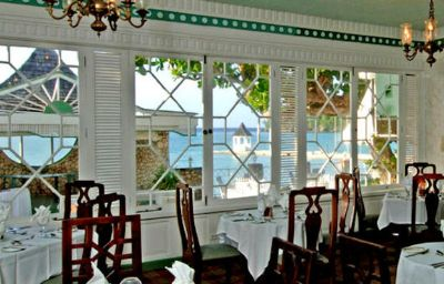 SHAW_PARK_BEACH_HOTEL-ALL_INC-Ocho_Rios-Restaurant-451608.jpg