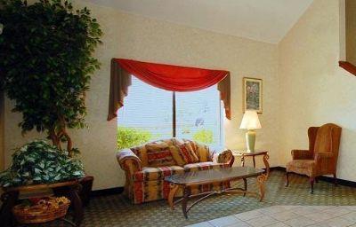 Sleep_Inn_Augusta-Augusta-Hotelhalle-1-451677.jpg