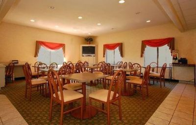 Sleep_Inn_Augusta-Augusta-Restaurant-1-451677.jpg