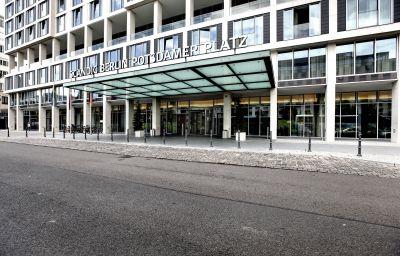 Scandic_Potsdamer_Platz-Berlin-Aussenansicht-10-451949.jpg