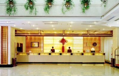 LUBAN_YIZHOU_HOTEL-Linyi-Hall-452196.jpg