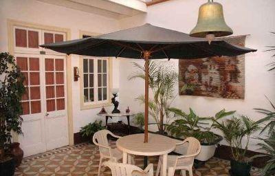 Hostal_Porta-Lima-Wellness_and_fitness_area-452254.jpg