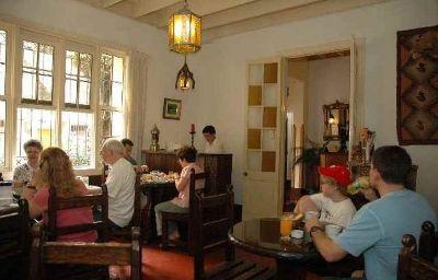 Hostal_Porta-Lima-Hall-452254.jpg