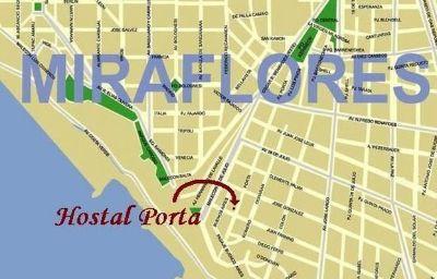 Hostal_Porta-Lima-Info-1-452254.jpg