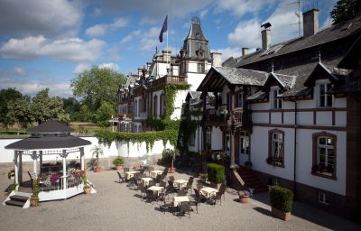 Chateau_de_Pourtales-Strasbourg-Hotel_outdoor_area-3-452374.jpg