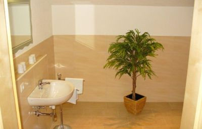 Appartement_Philipp_Pension-Laengenfeld-Bathroom-452555.jpg