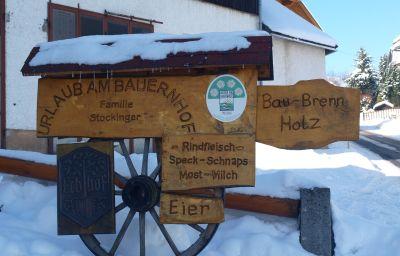Bauernhof_StockingerBoehmerwald-Peilstein_im_Muehlviertel-Exterior_view-7-452603.jpg