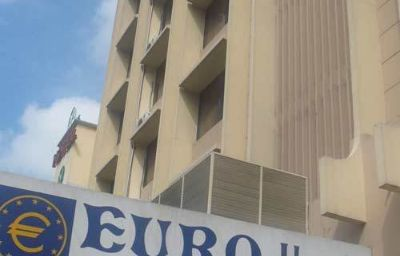 EUROHOTEL-Panama-Exterior_view-452815.jpg