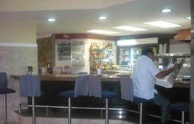 EUROHOTEL-Panama-Hotel_bar-1-452815.jpg