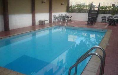 EUROHOTEL-Panama-Pool-452815.jpg