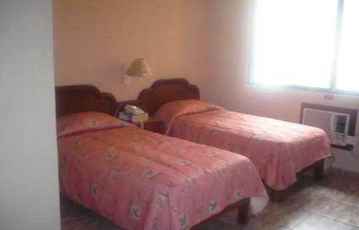 EUROHOTEL-Panama-Room-1-452815.jpg