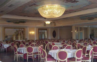 Delfino_Beach-Marsala-Restaurant-452997.jpg