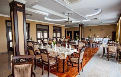 SPA_Hotel_Splendor-Lubenia-Restaurant-453008.jpg