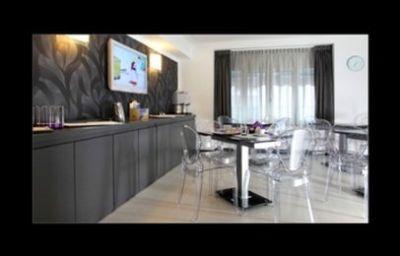 Golden_Hotel-Naples-Restaurant-2-453061.jpg