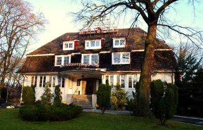 Maryla-Sopot-Hotel_outdoor_area-2-453310.jpg