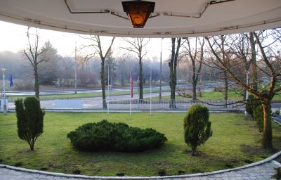 Maryla-Sopot-Hotel_outdoor_area-2-453310.jpg