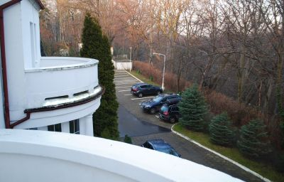 Maryla-Sopot-View-453310.jpg