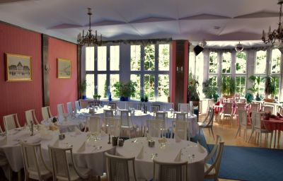 Maryla-Sopot-Restaurant-2-453310.jpg