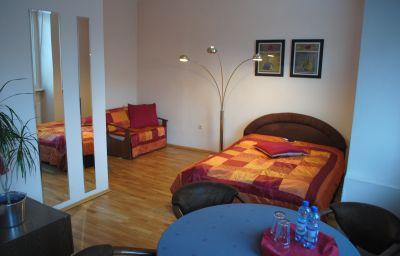 Maryla-Sopot-Double_room_superior-453310.jpg