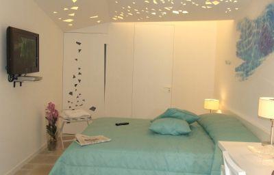 San_Giuseppe-Otranto-Ecomomy_Zimmer-453385.jpg