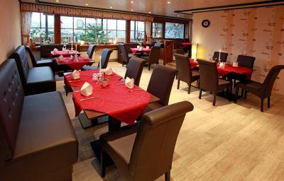 Brunnenbach-Braunlage-Restaurant-3-453490.jpg