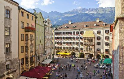 Basic_Hotel_Innsbruck-Innsbruck-Surroundings-3-453752.jpg