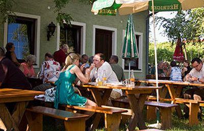 Bauernhof_weinbett_wiedeck-Stetten-Info-3-453851.jpg