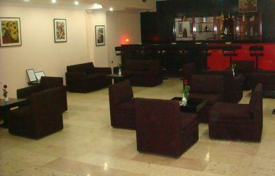 Hotel-Bar Izmir