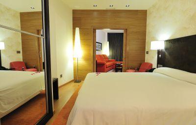 Suite Norat Marina Hotel & Spa
