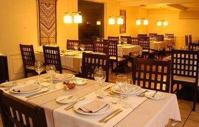 KENTON_PALACE_HOTEL-Bariloche-Restaurant-454297.jpg