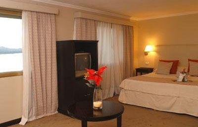 KENTON_PALACE_HOTEL-Bariloche-Suite-454297.jpg