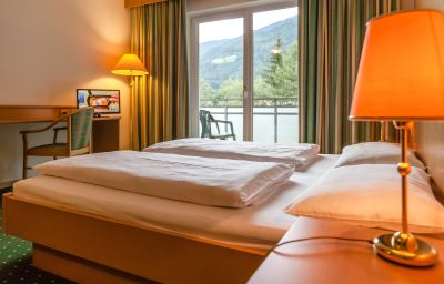 Room with balcony Brenner Vipiteno (Bolzano)