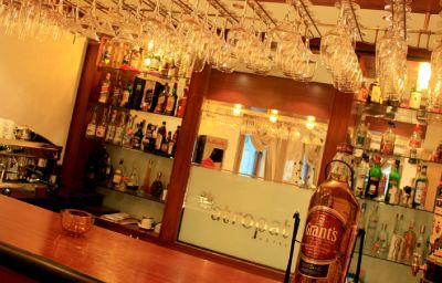 Atropat-Baku-Hotel_bar-4-454347.jpg