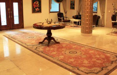 Atropat-Baku-Hall-4-454347.jpg