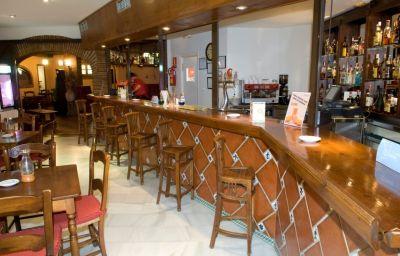 Grangefield_Oasis_Apartamentos-Mijas-Hotel_bar-3-454388.jpg