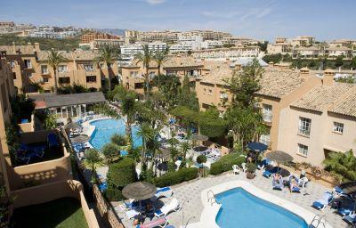Grangefield_Oasis_Apartamentos-Mijas-Pool-18-454388.jpg