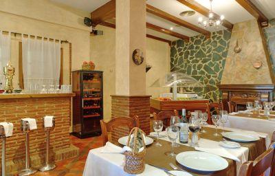 Grangefield_Oasis_Apartamentos-Mijas-Restaurant-9-454388.jpg