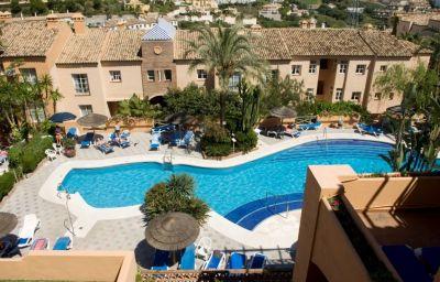 Grangefield_Oasis_Apartamentos-Mijas-Room-11-454388.jpg