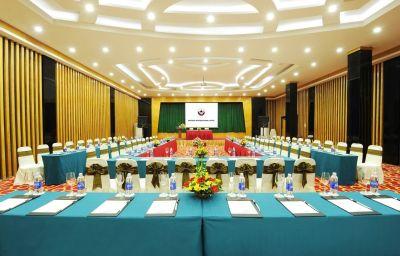 Bao_Son_International-Hanoi-Meeting_room-7-454575.jpg