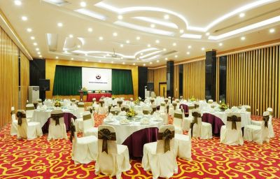 Events Bao Son International Hanoi (Ha Noi)