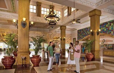 HOTEL_RIU_MONTEGO_BAY-Montego_Bay-Exterior_view-6-454761.jpg