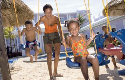 HOTEL_RIU_MONTEGO_BAY-Montego_Bay-Wellness_and_fitness_area-5-454761.jpg