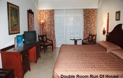 HOTEL_RIU_MONTEGO_BAY-Montego_Bay-Room-1-454761.jpg