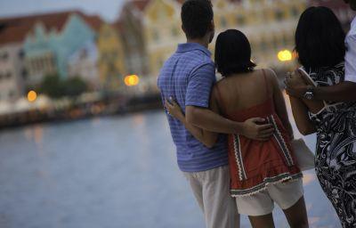 Renaissance_Curacao_Resort_Casino-Willemstad-Info-15-454837.jpg