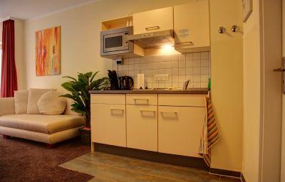 SchlafGut_AppartementHotel-Leipzig-Apartment-5-454937.jpg