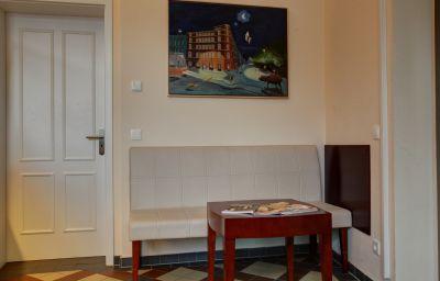 SchlafGut_AppartementHotel-Leipzig-Hall-1-454937.jpg